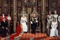 Najdlhšie vládnuca žena sveta kráľovná Alžbeta II.: Nečakané odhalenie o jej vzťahu s princom Filipom