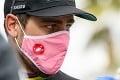 Príde Sagan o šancu vyhrať bodovaciu súťaž? Tímy rezolútne žiadajú predčasné ukončenie Gira!
