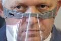 Fico povedal svoj názor na plné ústa: Kritika vyhostenia ruských diplomatov