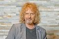 Spevák Peter Nagy sa činil: Vytvoril domov pre vtáčatká, o pár dní ostal milo prekvapený