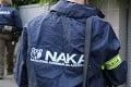 Zemetrasenie v NAKA! Do konca januára sa rozhodlo skončiť takmer 10 percent elitných policajtov