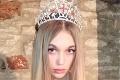 Najprv ju šikanovali, teraz jej môžu závidieť: Z utiahnutého dievčaťa sa môže stať kráľovná krásy