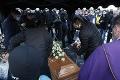 Smrť Milana Lučanského († 51): Komisia si prezrela kamerové záznamy z väznice! Okamžité reakcie