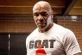 Mike Tyson číta horšie ako jeho deti: Súperovi odhryzol ucho, za znásilnenie sedel v base