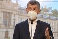 Kauza Vrbětice plná otáznikov: Česi žiadajú o solidaritu, Heger mlčí