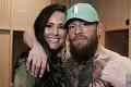 McGregor skončil v cele: Obvinenia zo sexuálneho obťažovania a exhibicionizmu
