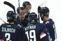 Slovan vyriešil zlú brankársku situáciu: Prichádza gólman z Ameriky