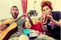 Vážny úraz! Ďurovčíkov talentovaný tanečník je v umelom spánku: Naliehavá prosba tehotnej manželky