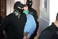 Tri vraždy, za ktoré súdia Miroslava, nemusia byť jeho jediné: Zo zistení znalca naskakuje husia koža