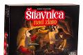 Podľa povier sa pod Banskou Štiavnicou ukrýva 100 ton zlata: Úžasné čo urobila Lucia s tímom počas karantény!