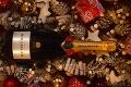 6 vianočných rád od someliéra: Tipy a triky, ako si užiť Vianoce s dobrým vínom