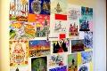 Lučenec odštartoval súťaž o najkrajšiu kresbu Petrohradu: Odmena, ktorú bude školákom závidieť nejeden športový fanúšik
