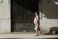 Portugalsko pristupuje k čiastočnému lockdownu: Opatrenia postihnú milióny ľudí
