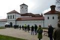 Prvý deň celoplošného testovania za nami: Jeden problém sa opakoval po celom Slovensku!