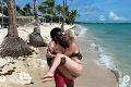 Vonnová zverejnila veľavravné fotografie: Na toto by väčšina žien nenašla odvahu