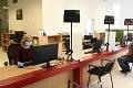 Oddelenia dokladov čelia pred dovolenkami veľkému náporu: Padol šesťročný rekord