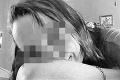 Obetavá opatrovateľka Lenka († 44) podľahla koronavírusu: Povedala, že sa necíti dobre, a zomrela