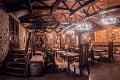 10 dôvodov, prečo ochutnať slovenskú Nestville whisky