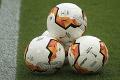 UEFA zverejnila hrozivé čísla: O toľkoto nás pripravila pandémia