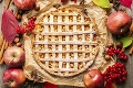 Babičkin koláč, šťavnatá lahôdka i nesmrteľná klasika: Pečieme sjabĺčkami