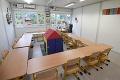 Deťom v Richnave chýbala škola, iniciatívy sa chopil štát: Vzdelania sa konečne dočkali aj tí najmenší!