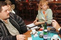 Ruskov obhajca Para o obžalobe z objednávky vraždy Volzovej: Je to taký absurdum