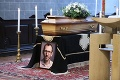Tragická nehoda Dolinayovcov († 38,† 34): Na povrch vyplávali nové okolnosti havárie