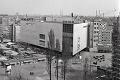 Prior bol kedysi najväčším obchodným domom v Československu: Na jeho otvorenie museli povolať armádu