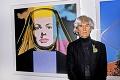 Plán na zmodernizovanie múzea Andyho Warhola má konečne zelenú: Kraj dostal prvé dva milióny!