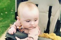 Rodičom sa vytratil ich 14-mesačný synček: Po tom, čo nasledovalo, stratili chuť žiť