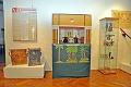 Gemersko-malohontské múzeum láka na 105-tisíc unikátnych exemplárov: Každý z nich rozpráva svoj príbeh