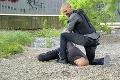 V hlavnej úlohe Tomáš Maštalír: Účinkovanie v Ordinácii v ružovej záhrade skomplikovala autonehoda