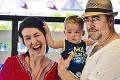 Miloš s Lenkou našli druhý domov na čarovnom Mauríciu: Korona nás vyhnala z dovolenkového raja