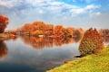 Neoddeliteľnú súčasť Piešťan čakajú zmeny: Ostrov, kam chodia oddychovať domáci, vyhlásili za chránené územie