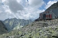 Rozčúlení chatári reagujú na fotky turistov v Tatrách: Všetko je inak! Zúfalý odkaz Slovákom