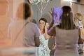 Pikantná rozlúčka so slobodou poslankyne SaS: Striptér na párty!