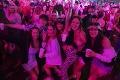 Pandemický koncert v Liverpoole je v plnom prúde: Diváci nemusia nosiť rúška ani dodržiavať rozostupy