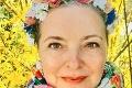Herečka Eva Pavlíková má veľký dôvod na radosť: Konečne sa dočkala!