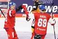 S takouto zostavou vyrukujú Česi proti Slovákom: Na MS majú prísľub účasti až od ôsmich hráčov NHL