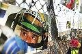 Posledné chvíle života legendárneho pilota Ayrtona Sennu: Takto ich opísal zachraňujúci lekár!