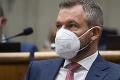 Pellegrini po odhalení zmluvy k Sputniku: Potupa slovenskej diplomacie! A potom zotrel Matoviča