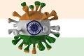 Indická mutácia sa na Slovensku zatiaľ nepotvrdila: Dôležité slová hygienikov o novom variante