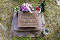 Návrhárka Rebecca Justh o pohrebe kamaráta Justina Topoľského († 69): Rodina ma nepozvala!