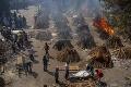 Sme uprostred apokalypsy! Hororové svedectvá z Indie: Čo sa tam deje, vami definitívne otrasie