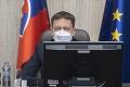 Rektor Univerzity Komenského napísal list Hegerovi: Žiada výnimku pre študentov