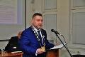 Škandál v mestskej časti Košíc! Poslanec obvinil starostu z gamblerstva, priniesol dôkaz: Reakcia zaskočila všetkých