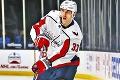 Zdeno Chára zarobil zo Slovákov najviac v NHL: Z tej sumy padnete na zadok