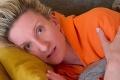 Adela sa dala zaočkovať proti COVID-19: Po pár hodinách udreli nepríjemné príznaky