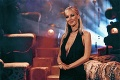Zuzana Belohorcová sa úprimne priznala: Moderátorke sa niečo také stalo prvýkrát