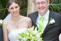 Otrasný prípad! Muž týral svoju manželku celé roky: Hrôza, ako mal ukončiť jej život